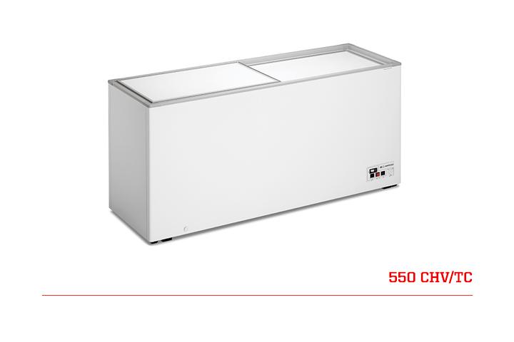 chv-tc-550