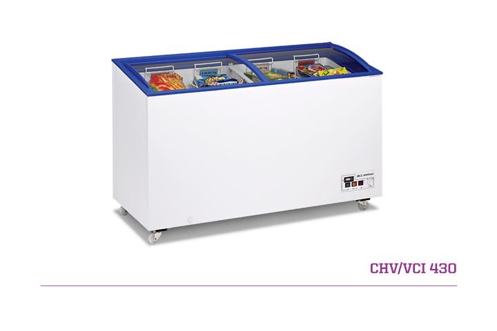 chv-vci-430