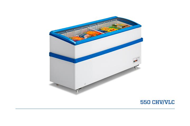 chv-vlc-550