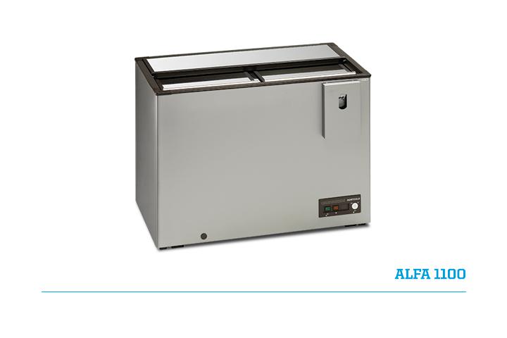 alfa-1100