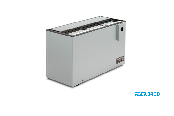 alfa-1400